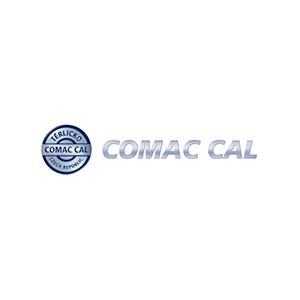 Comac Cal