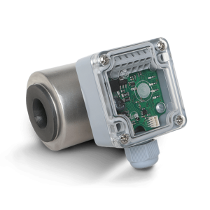 Индукционный расходомер Comac Cal Flow 32 OEM фото 1