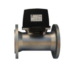 Ультразвуковой расходомер-счетчик газа ИРВИС-РС4М-Ультра - фото 1