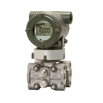 Датчики давления серии EJA-E - фото 1