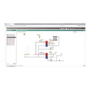 Информационная система ENCO MS - изображение 1
