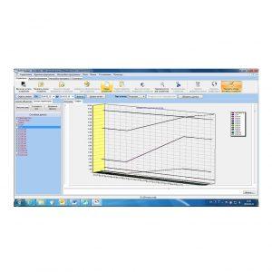 Программное обеспечение ENCO READER - изображение