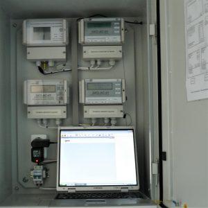 Вычислительно-измерительный комплекс ВИК-ЭХО-ГС - фото 2