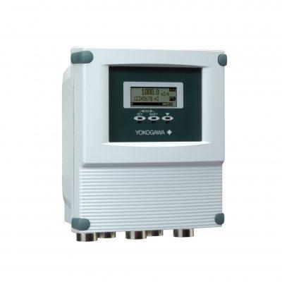 Электромагнитные расходомеры серии ADMAG AXF - фото 2