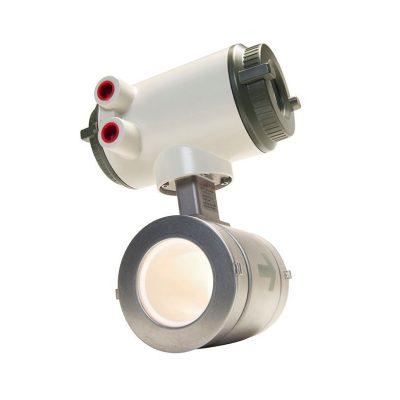 Электромагнитные расходомеры серии ADMAG CA - фото 2