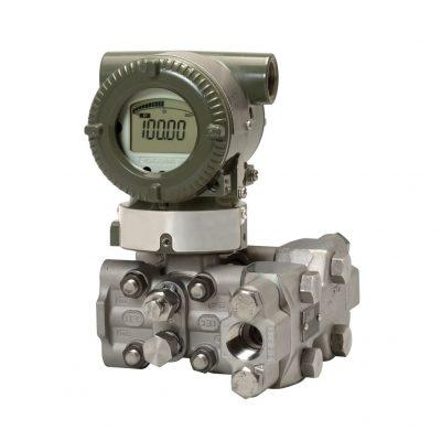 Датчики давления серии EJA-E - фото 2