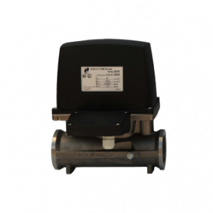 Ультразвуковой расходомер-счетчик газа ИРВИС-РС4М-Ультра - фото 2