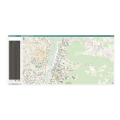 Информационная система ENCO MS - изображение 2