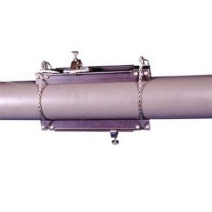 Ультразвуковой расходомер с накладными датчиками АКРОН-02-1 - фото 2