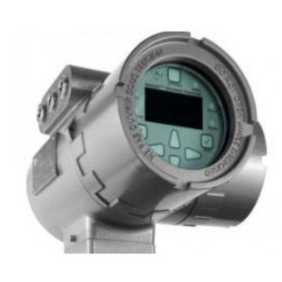 Высокоточный ультразвуковой расходомер нефтепродуктов Sentinel LCT4 - фото 3