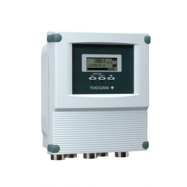 Электромагнитные расходомеры серии ADMAG AXW - фото 5