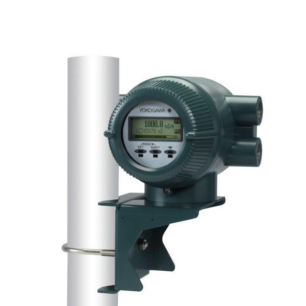 Электромагнитные расходомеры серии ADMAG AXF - фото 8