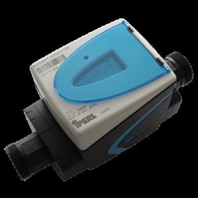 Электромагнитный счетчик воды iPERL - фото
