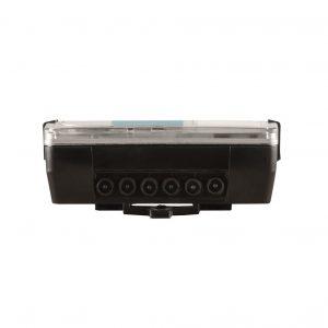 Импульсный адаптер Enco Pulse - фото 2