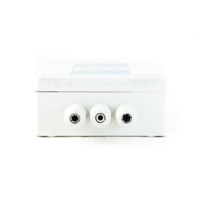 Концентратор данных Enco Smart - фото 3