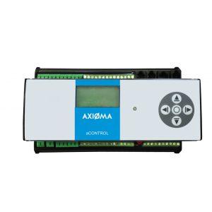Универсальный контроллер Encо Control - изображение 1