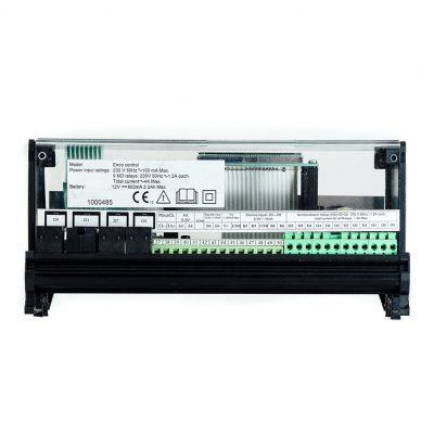 Универсальный контроллер Encо Control - изображение 2