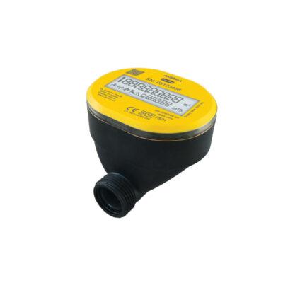 Ультразвуковой счетчик воды QALCOSONIC W1 (DN 15 — 20)